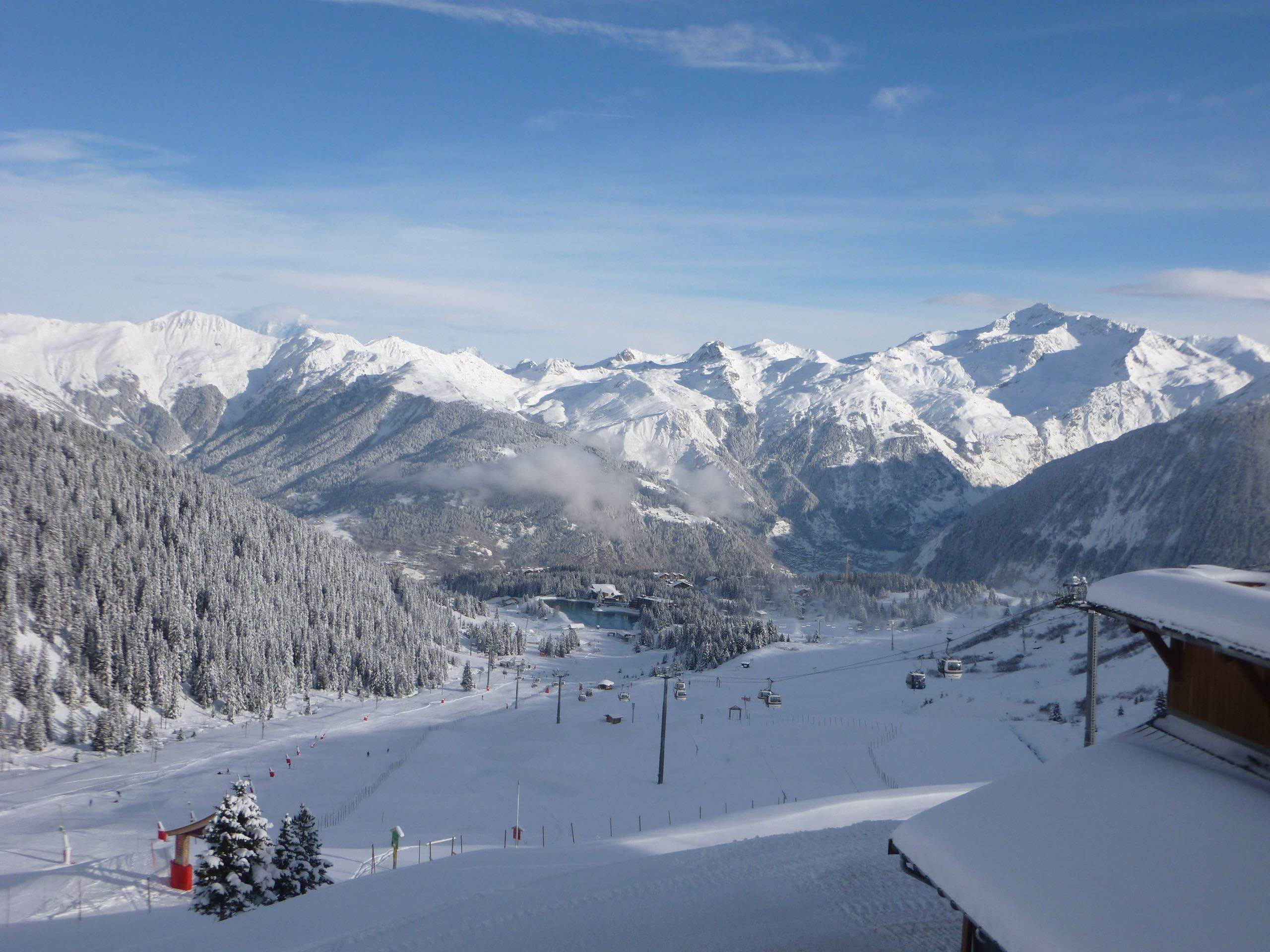 meribel_header